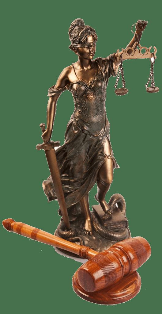 Юрист Пермь юридические услуги